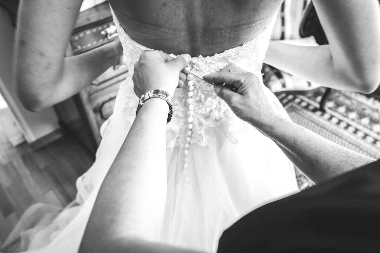 17- monica sica_art foto_fotografo matrimonio_torino_ristorante_location_wedding_castello di canalis_cumiana - 017L1240107