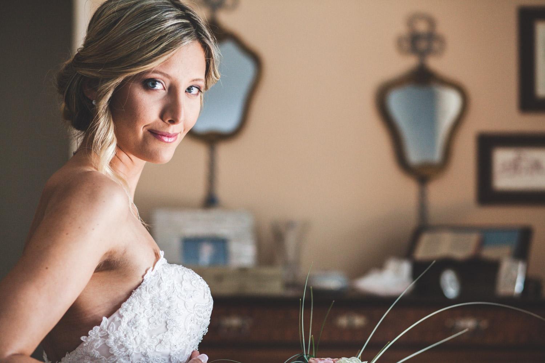 18- monica sica_art foto_fotografo matrimonio_torino_ristorante_location_wedding_castello di canalis_cumiana - 018IMG_2169