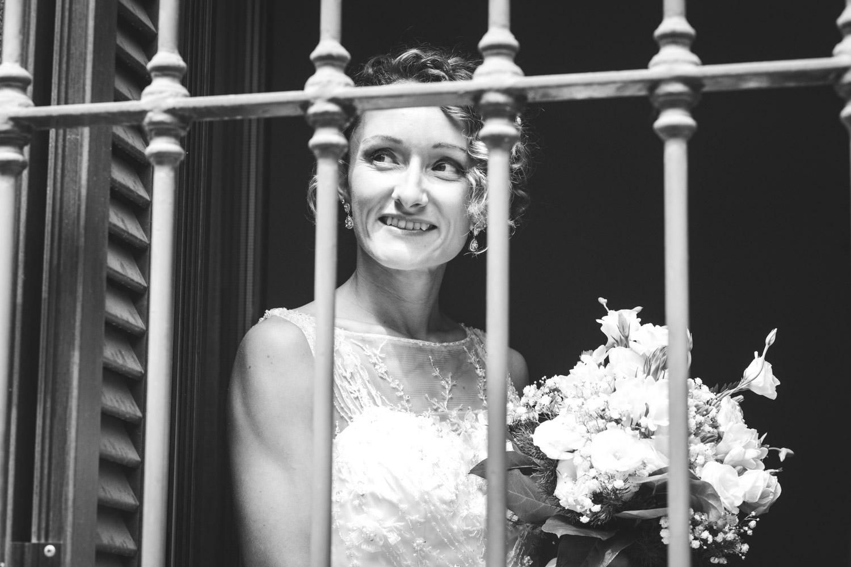 18monica sica_art foto_fotografo matrimonio_torino_ristorante_location_wedding_villa bodo_moncrivello018_IMG_4959