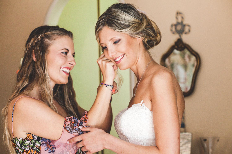 19- monica sica_art foto_fotografo matrimonio_torino_ristorante_location_wedding_castello di canalis_cumiana - 019IMG_2155