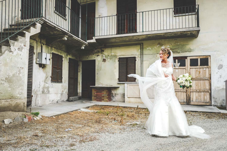 19monica sica_art foto_fotografo matrimonio_torino_ristorante_location_wedding_villa bodo_moncrivello019_L1140609