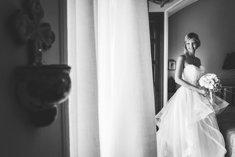 20- monica sica_art foto_fotografo matrimonio_torino_ristorante_location_wedding_castello di canalis_cumiana - 020L1240187