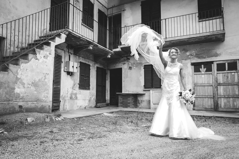 20monica sica_art foto_fotografo matrimonio_torino_ristorante_location_wedding_villa bodo_moncrivello020_L1140612