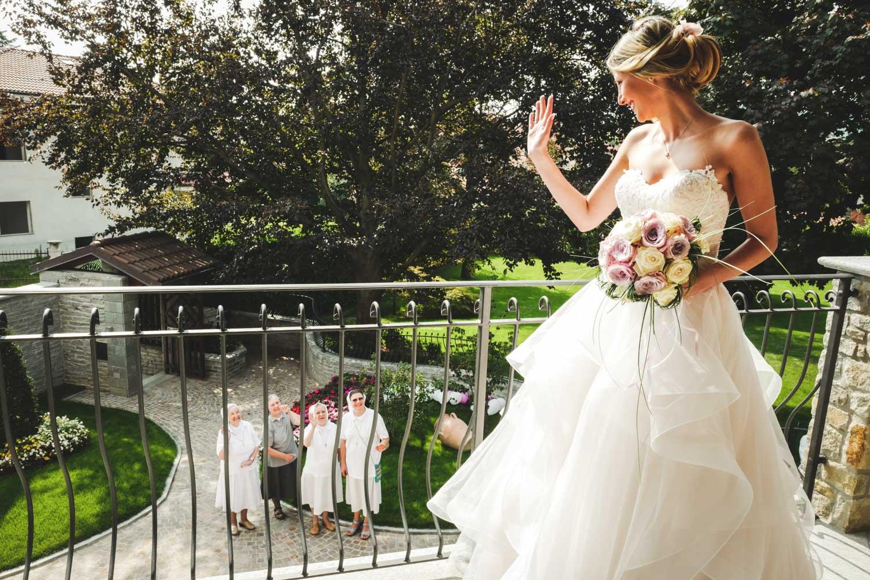 21- monica sica_art foto_fotografo matrimonio_torino_ristorante_location_wedding_castello di canalis_cumiana - 021L1240184