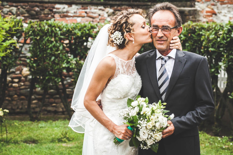 21monica sica_art foto_fotografo matrimonio_torino_ristorante_location_wedding_villa bodo_moncrivello021_IMG_5033