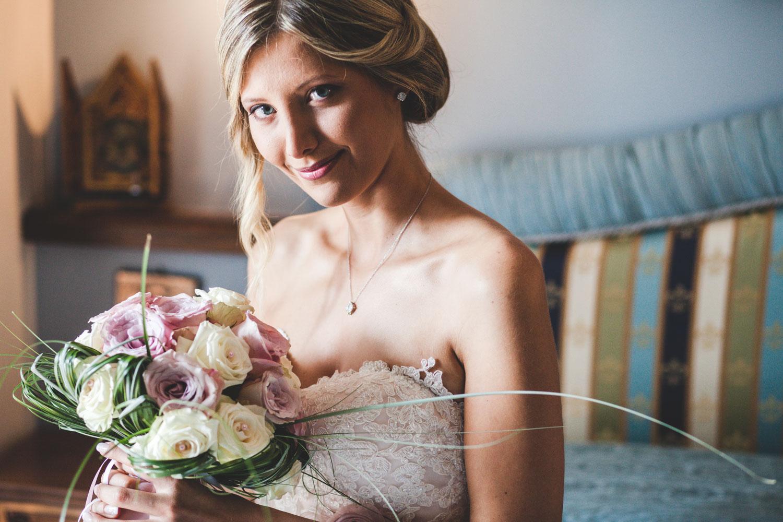 22- monica sica_art foto_fotografo matrimonio_torino_ristorante_location_wedding_castello di canalis_cumiana - 022IMG_2186