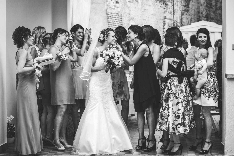 22monica sica_art foto_fotografo matrimonio_torino_ristorante_location_wedding_villa bodo_moncrivello022_IMG_5059