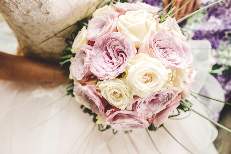 23- monica sica_art foto_fotografo matrimonio_torino_ristorante_location_wedding_castello di canalis_cumiana - 023L1240223