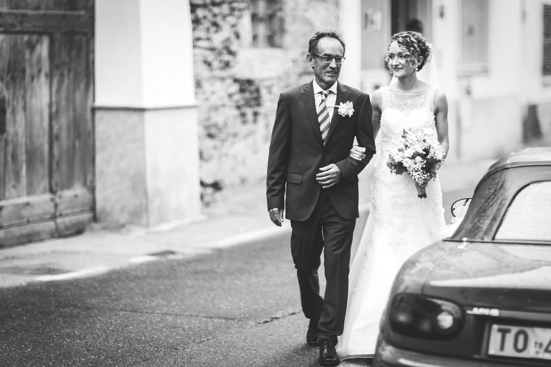 24monica sica_art foto_fotografo matrimonio_torino_ristorante_location_wedding_villa bodo_moncrivello024_IMG_5929
