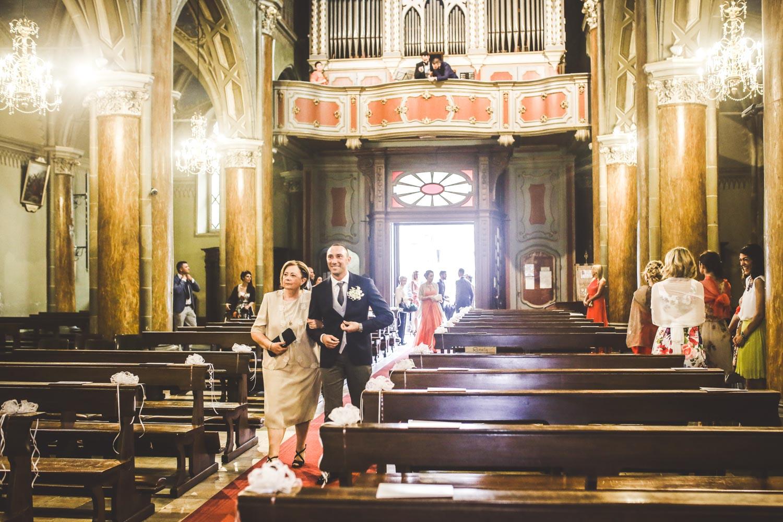 25monica sica_art foto_fotografo matrimonio_torino_ristorante_location_wedding_villa bodo_moncrivello025_IMG_5956