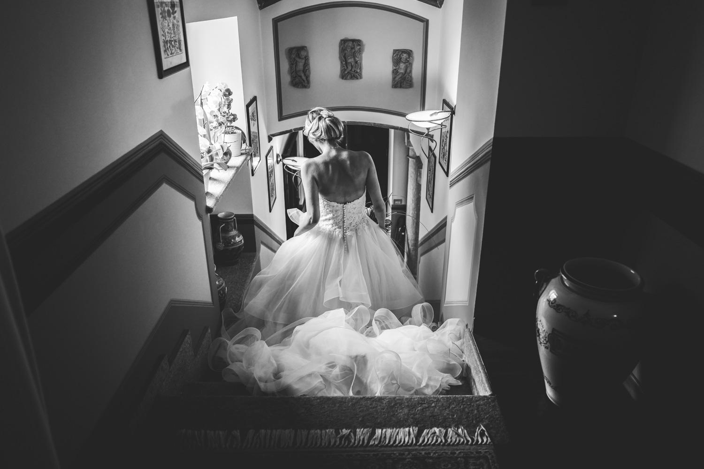 26- monica sica_art foto_fotografo matrimonio_torino_ristorante_location_wedding_castello di canalis_cumiana - 026L1240240