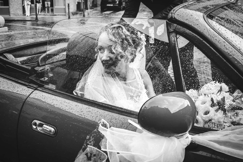26monica sica_art foto_fotografo matrimonio_torino_ristorante_location_wedding_villa bodo_moncrivello026_L1140685