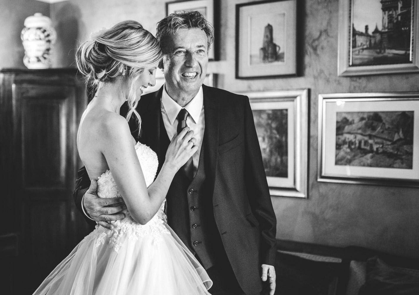27- monica sica_art foto_fotografo matrimonio_torino_ristorante_location_wedding_castello di canalis_cumiana - 027IMG_4431