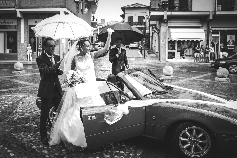 27monica sica_art foto_fotografo matrimonio_torino_ristorante_location_wedding_villa bodo_moncrivello027_L1140688