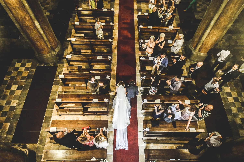 28monica sica_art foto_fotografo matrimonio_torino_ristorante_location_wedding_villa bodo_moncrivello028_IMG_5979