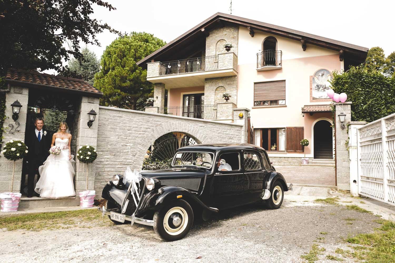 29- monica sica_art foto_fotografo matrimonio_torino_ristorante_location_wedding_castello di canalis_cumiana - 029L1240268
