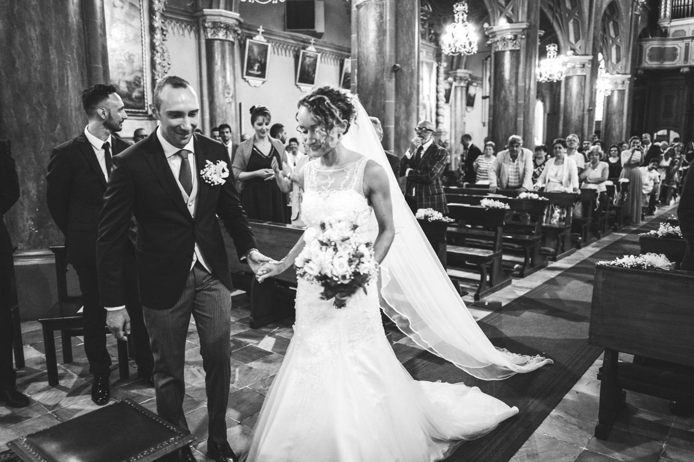 29monica sica_art foto_fotografo matrimonio_torino_ristorante_location_wedding_villa bodo_moncrivello029_L1140699