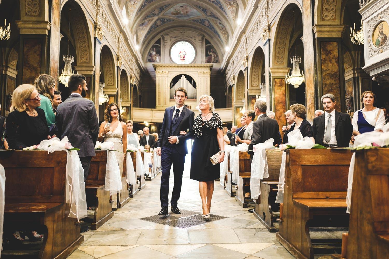 30- monica sica_art foto_fotografo matrimonio_torino_ristorante_location_wedding_castello di canalis_cumiana - 030L1240281