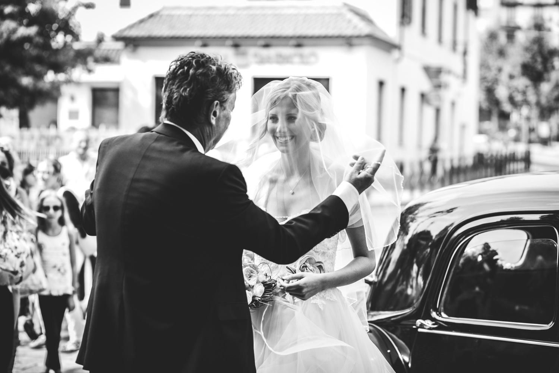 32- monica sica_art foto_fotografo matrimonio_torino_ristorante_location_wedding_castello di canalis_cumiana - 032IMG_2263