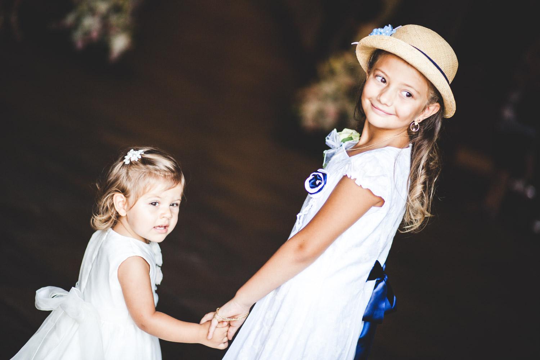 33- monica sica_art foto_fotografo matrimonio_torino_ristorante_location_wedding_castello di canalis_cumiana - 033IMG_2259
