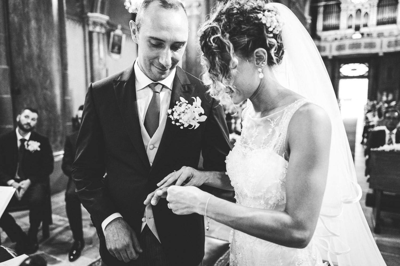 33monica sica_art foto_fotografo matrimonio_torino_ristorante_location_wedding_villa bodo_moncrivello033_L1140755