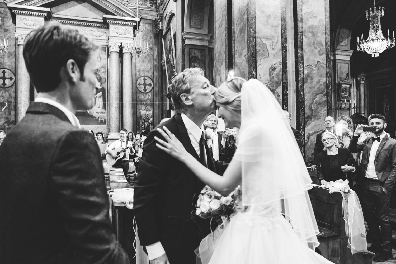 34- monica sica_art foto_fotografo matrimonio_torino_ristorante_location_wedding_castello di canalis_cumiana - 034L1240294