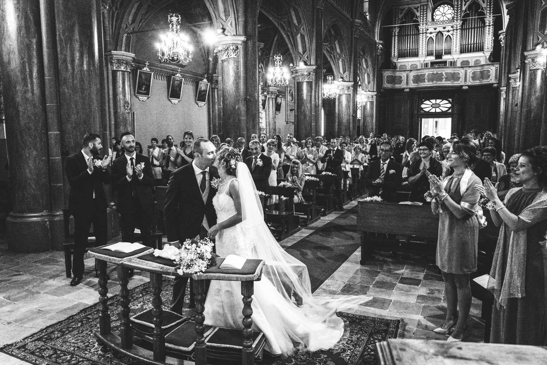 34monica sica_art foto_fotografo matrimonio_torino_ristorante_location_wedding_villa bodo_moncrivello034_L1140800