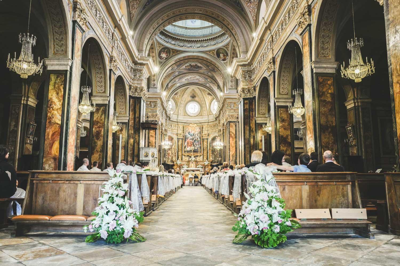 35- monica sica_art foto_fotografo matrimonio_torino_ristorante_location_wedding_castello di canalis_cumiana - 035L1240307