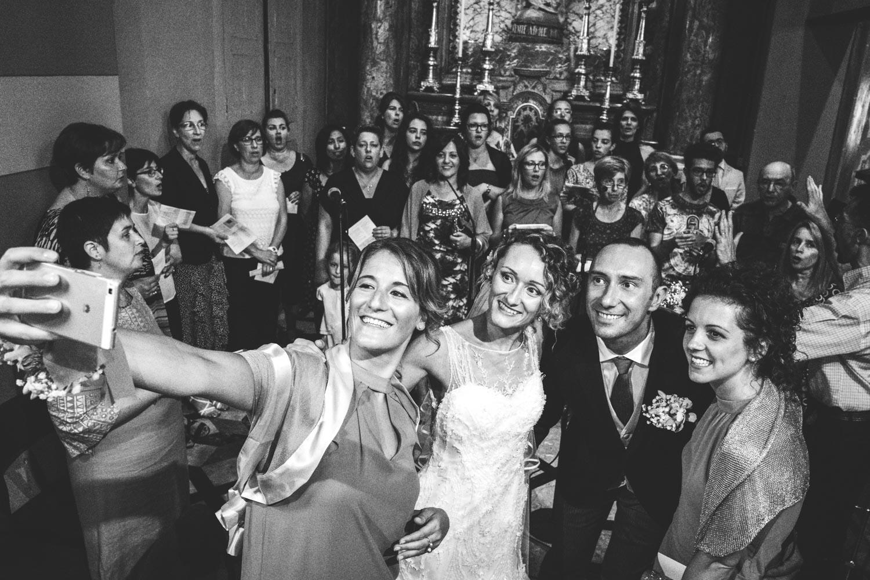 35monica sica_art foto_fotografo matrimonio_torino_ristorante_location_wedding_villa bodo_moncrivello035_L1140807