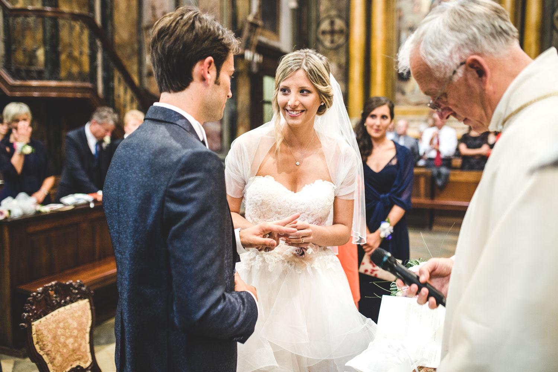 36- monica sica_art foto_fotografo matrimonio_torino_ristorante_location_wedding_castello di canalis_cumiana - 036IMG_4609