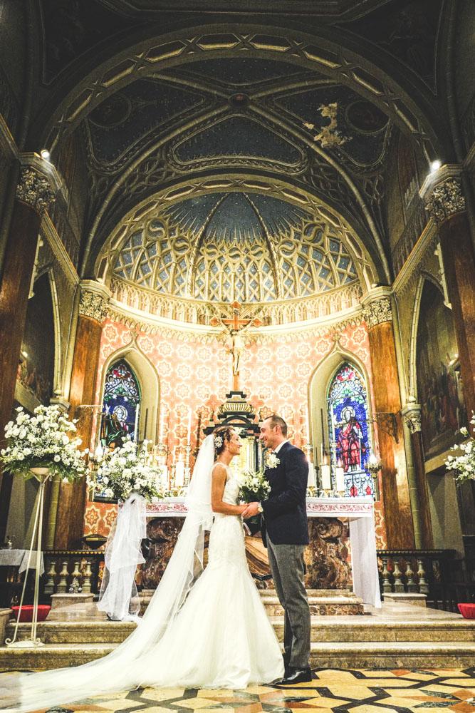 36monica sica_art foto_fotografo matrimonio_torino_ristorante_location_wedding_villa bodo_moncrivello036_L1140823
