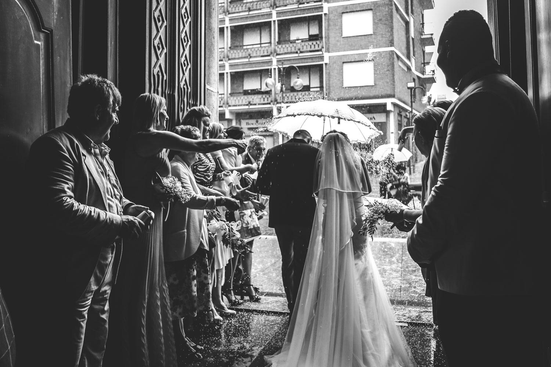 37monica sica_art foto_fotografo matrimonio_torino_ristorante_location_wedding_villa bodo_moncrivello037_IMG_6278