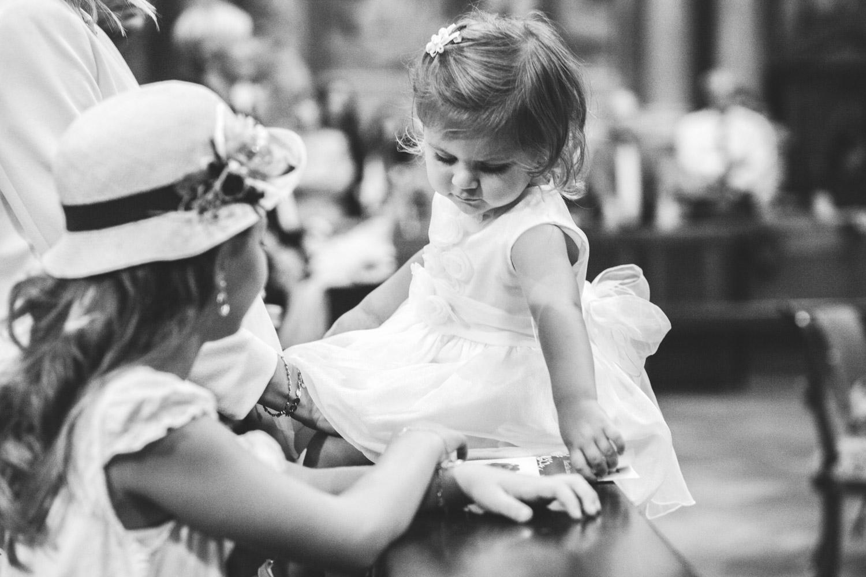 38- monica sica_art foto_fotografo matrimonio_torino_ristorante_location_wedding_castello di canalis_cumiana - 038IMG_2298
