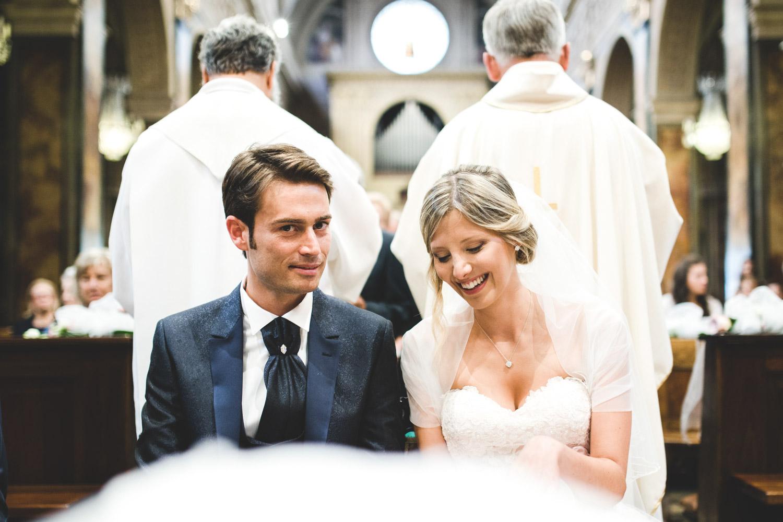 39- monica sica_art foto_fotografo matrimonio_torino_ristorante_location_wedding_castello di canalis_cumiana - 039IMG_4663