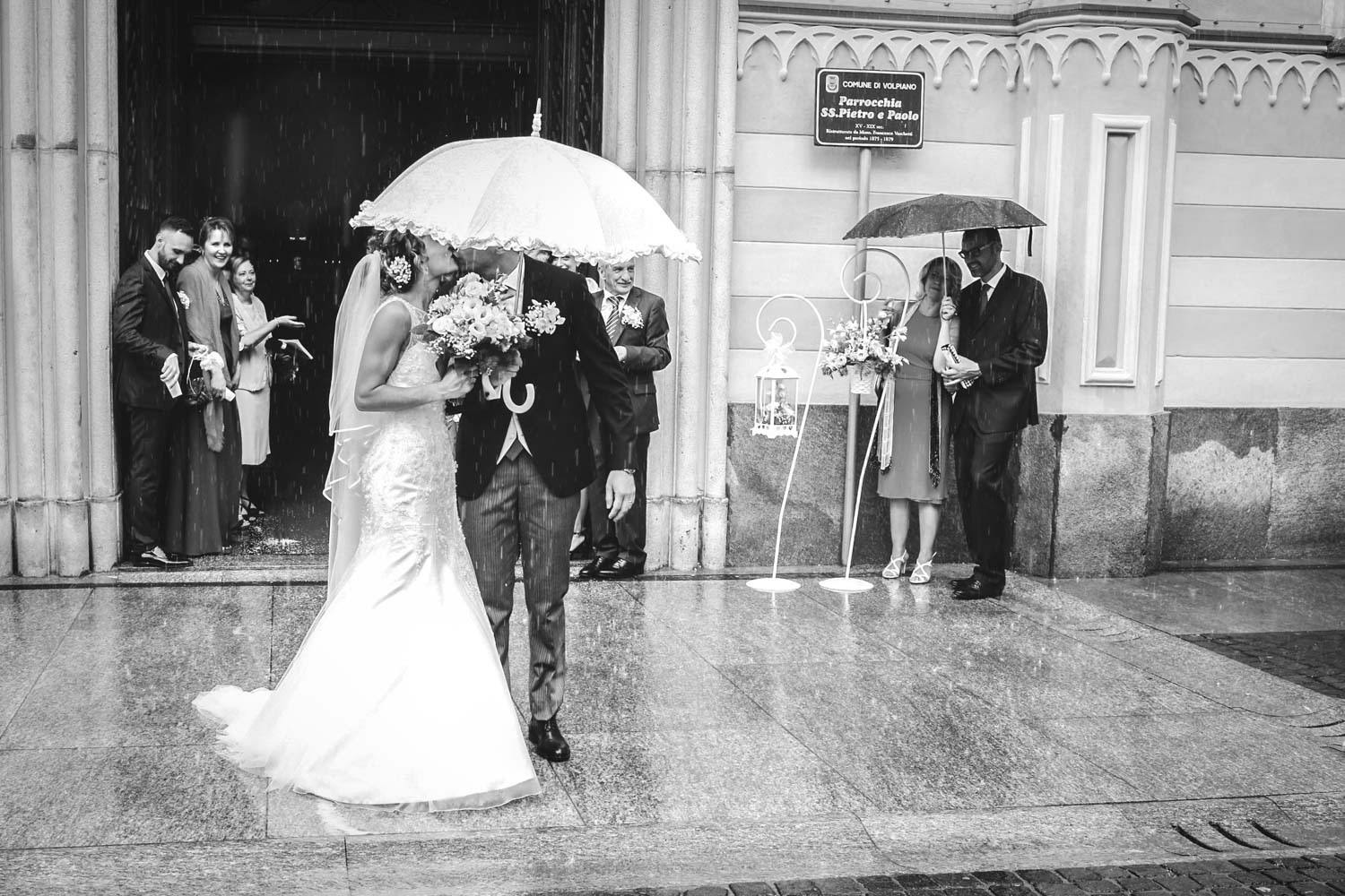 39monica sica_art foto_fotografo matrimonio_torino_ristorante_location_wedding_villa bodo_moncrivello039_ART_2266