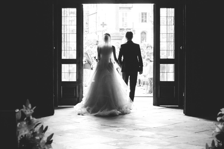 40- monica sica_art foto_fotografo matrimonio_torino_ristorante_location_wedding_castello di canalis_cumiana - 040IMG_2322