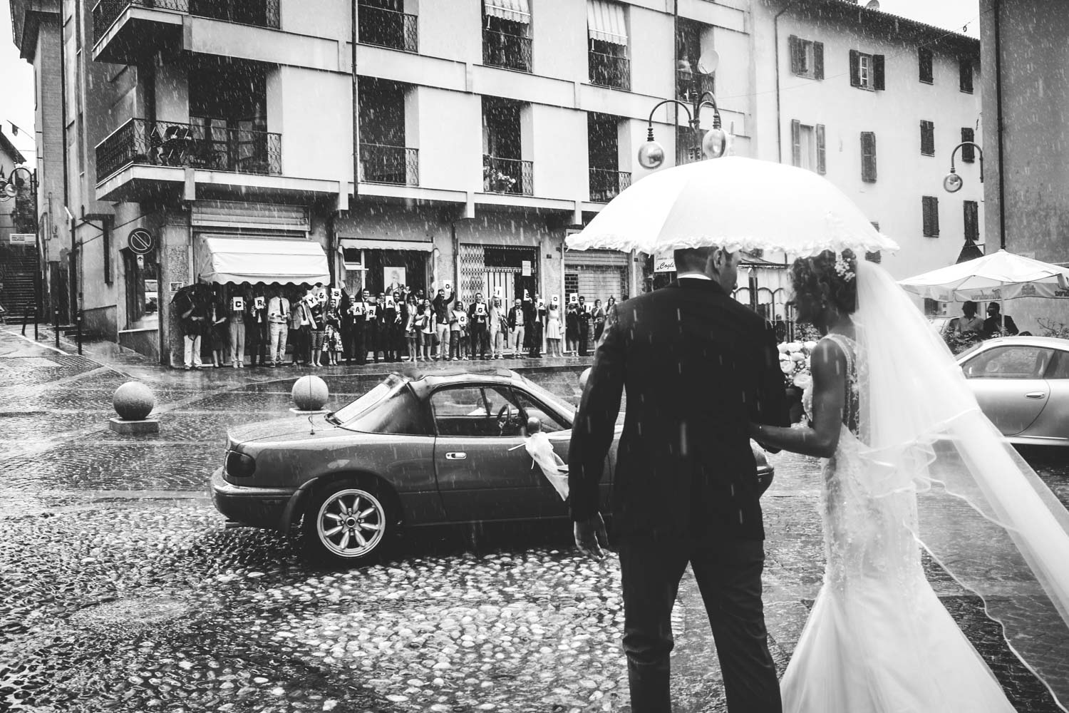 40monica sica_art foto_fotografo matrimonio_torino_ristorante_location_wedding_villa bodo_moncrivello040_ART_2278