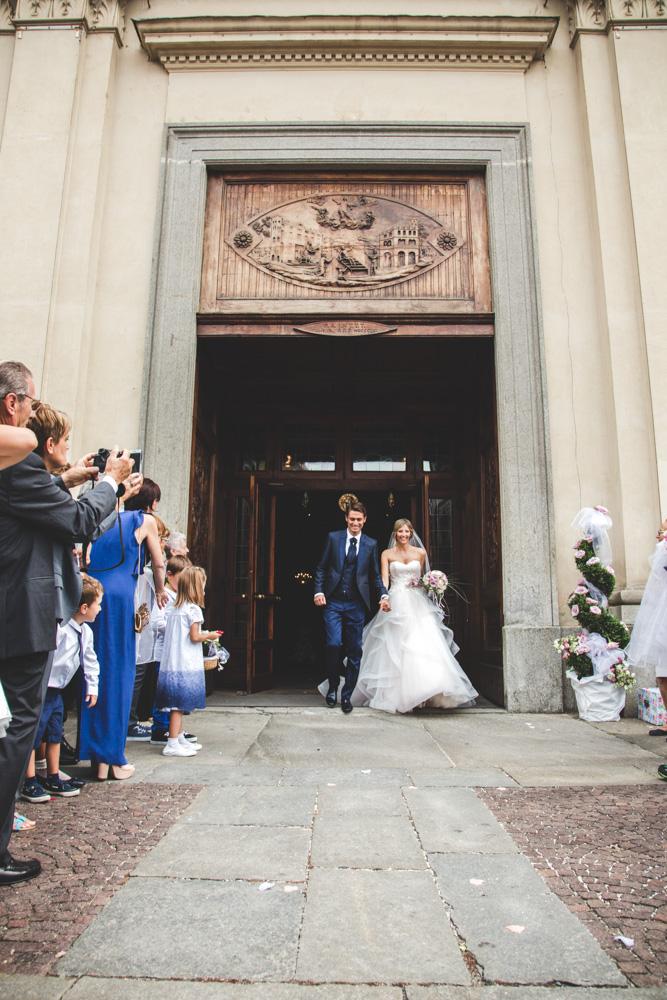 41- monica sica_art foto_fotografo matrimonio_torino_ristorante_location_wedding_castello di canalis_cumiana - 041IMG_1447