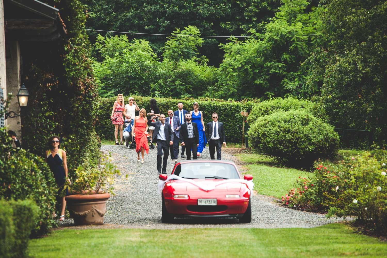 41monica sica_art foto_fotografo matrimonio_torino_ristorante_location_wedding_villa bodo_moncrivello041_IMG_5169