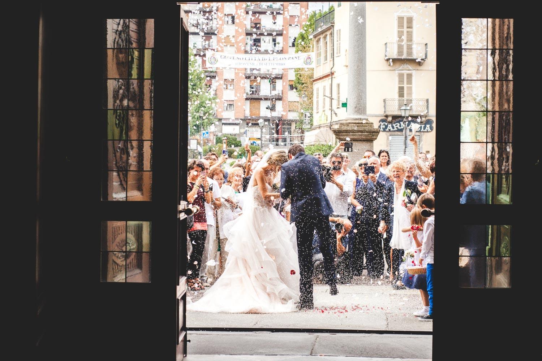42- monica sica_art foto_fotografo matrimonio_torino_ristorante_location_wedding_castello di canalis_cumiana - 042IMG_2327