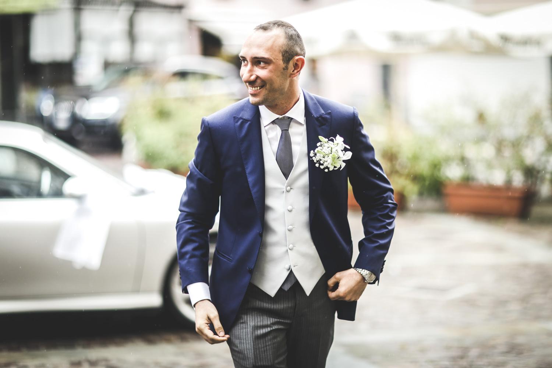 42monica sica_art foto_fotografo matrimonio_torino_ristorante_location_wedding_villa bodo_moncrivello042_IMG_5936