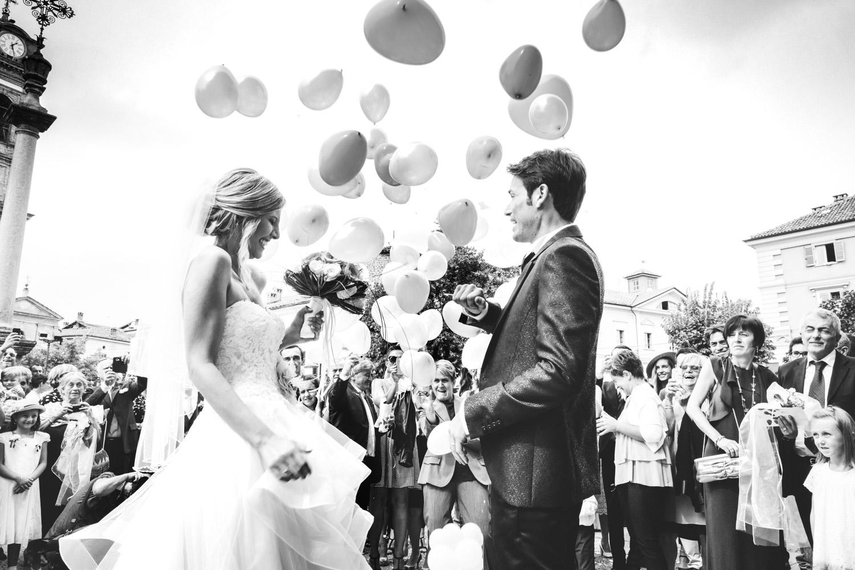 43- monica sica_art foto_fotografo matrimonio_torino_ristorante_location_wedding_castello di canalis_cumiana - 043L1240398