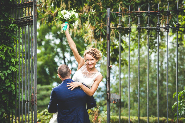 43monica sica_art foto_fotografo matrimonio_torino_ristorante_location_wedding_villa bodo_moncrivello043_IMG_5291 copia