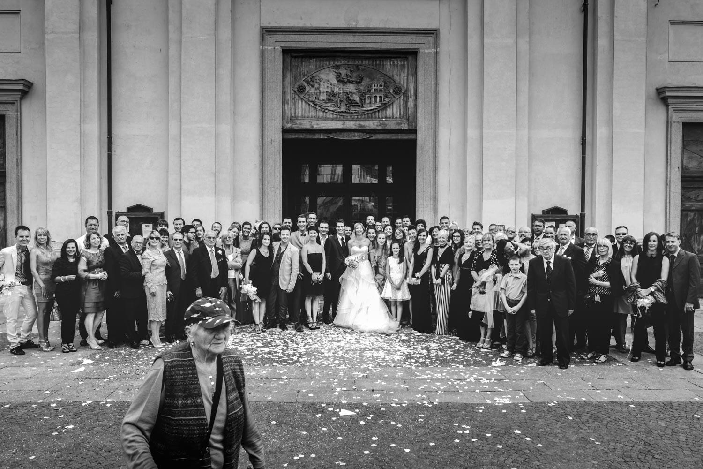 44- monica sica_art foto_fotografo matrimonio_torino_ristorante_location_wedding_castello di canalis_cumiana - 044L1240406