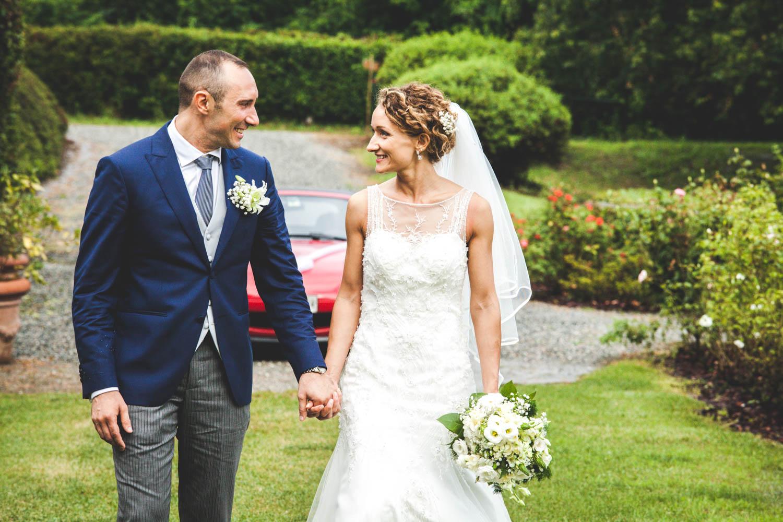 44monica sica_art foto_fotografo matrimonio_torino_ristorante_location_wedding_villa bodo_moncrivello044_IMG_5149