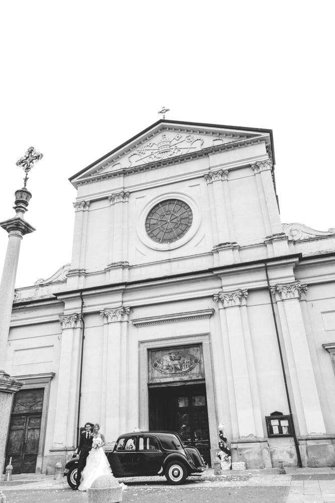 45- monica sica_art foto_fotografo matrimonio_torino_ristorante_location_wedding_castello di canalis_cumiana - 045L1240411