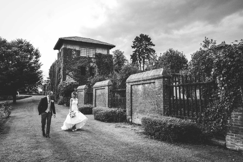 45monica sica_art foto_fotografo matrimonio_torino_ristorante_location_wedding_villa bodo_moncrivello045_L1140906