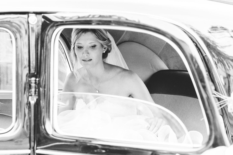46- monica sica_art foto_fotografo matrimonio_torino_ristorante_location_wedding_castello di canalis_cumiana - 046IMG_2338