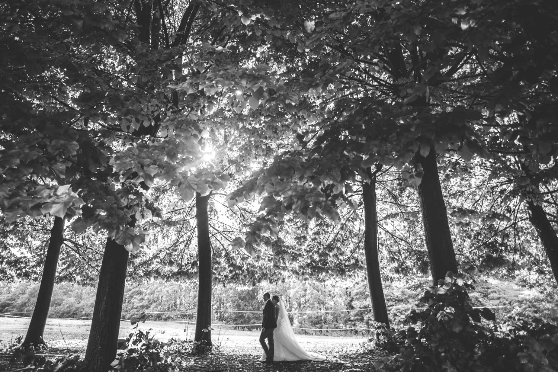 46monica sica_art foto_fotografo matrimonio_torino_ristorante_location_wedding_villa bodo_moncrivello046_IMG_6493
