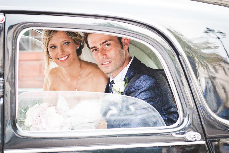 47- monica sica_art foto_fotografo matrimonio_torino_ristorante_location_wedding_castello di canalis_cumiana - 047IMG_2344